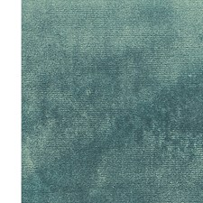Mist Green Decorator Fabric by Scalamandre