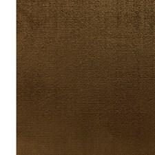 Bronze Decorator Fabric by Scalamandre