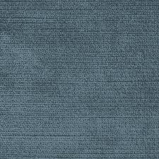 Blue Mirage Decorator Fabric by Scalamandre