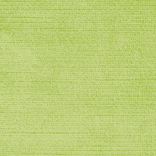 Bright Lime Green Decorator Fabric by Scalamandre