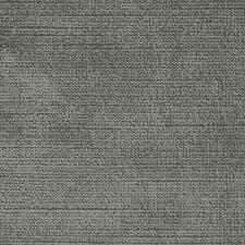 Major Brown Grey Decorator Fabric by Scalamandre