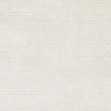 Vanilla Decorator Fabric by Scalamandre