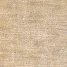 Wheat Decorator Fabric by Scalamandre