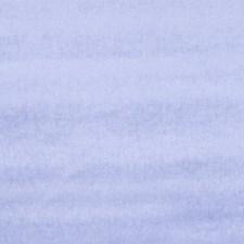 Wisteria Decorator Fabric by Scalamandre