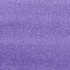 Empire Decorator Fabric by Scalamandre