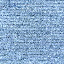 Star Sapphire Decorator Fabric by Scalamandre