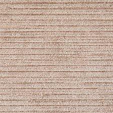 Walnut Decorator Fabric by Scalamandre