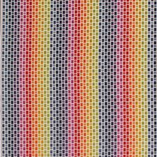 Resort Decorator Fabric by Scalamandre