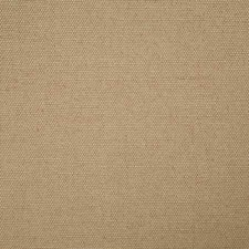 Sahara Solid Decorator Fabric by Pindler
