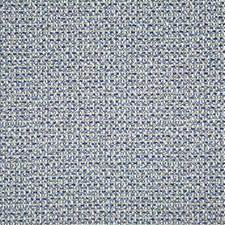 Nautical Solid Decorator Fabric by Pindler