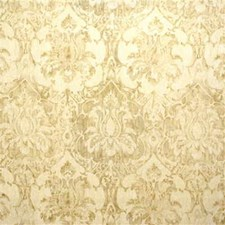 Sand Damask Decorator Fabric by Kravet