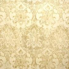 Sand Damask Decorator Fabric by Kravet
