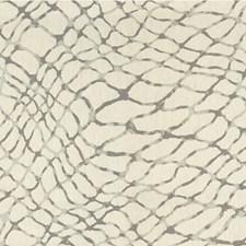 Stone Modern Decorator Fabric by Kravet