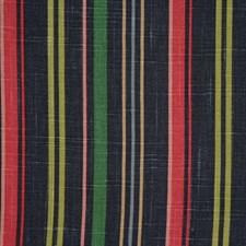 Deep Pool Decorator Fabric by RM Coco