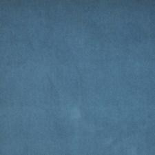 Cyan Decorator Fabric by Maxwell