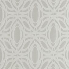 Stucco Decorator Fabric by Maxwell