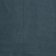 Deep Sea Decorator Fabric by RM Coco