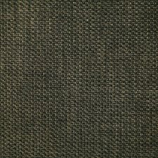 Slate Solid Decorator Fabric by Pindler