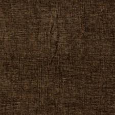 Birch Decorator Fabric by RM Coco