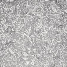 Film Noir Decorator Fabric by Maxwell