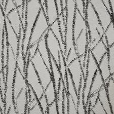 African Grey Decorator Fabric by Maxwell