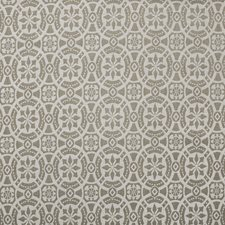 Fossil Decorator Fabric by Maxwell