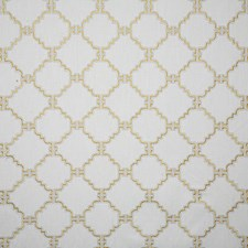 Marigold Decorator Fabric by Pindler
