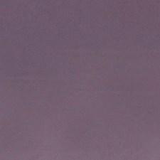 Purple Plain Decorator Fabric by JF