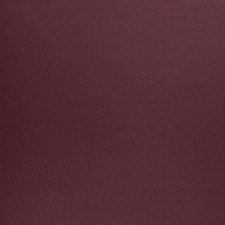 Purple Transitional Decorator Fabric by JF