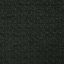 Thunder Decorator Fabric by Pindler