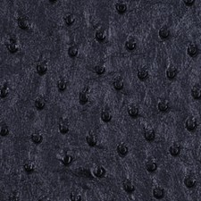 Black Decorator Fabric by Robert Allen