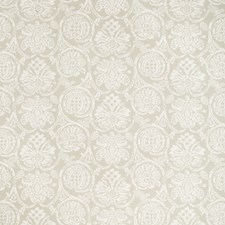 Linen Damask Decorator Fabric by Kravet