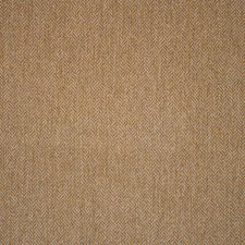Spice Decorator Fabric by Silver State