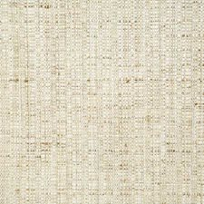 Sesame Solid Decorator Fabric by Pindler