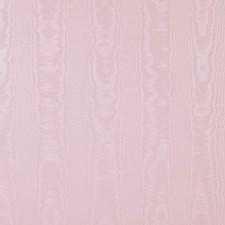Misty Plum Decorator Fabric by Kasmir