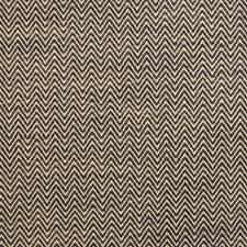 Caspian Decorator Fabric by RM Coco