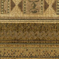 Cactus Garden Decorator Fabric by RM Coco