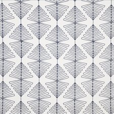 Nautical Decorator Fabric by Maxwell
