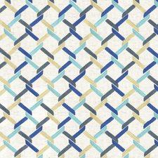 Calm Decorator Fabric by Kasmir