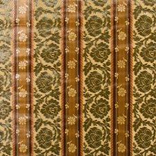 Sage/Multi Decorator Fabric by Scalamandre