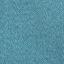 Tapestry Blue Decorator Fabric by Scalamandre