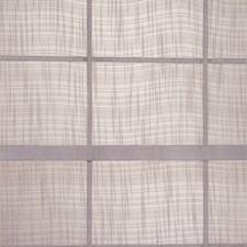 Flax Decorator Fabric by Robert Allen