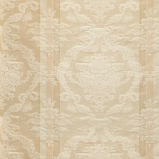 Champagne Decorator Fabric by Scalamandre
