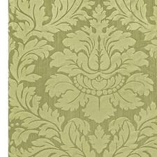 Pistachio Decorator Fabric by Scalamandre