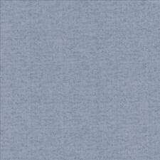 Hydrangea Decorator Fabric by Kasmir