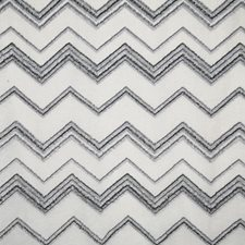 Dusk Damask Decorator Fabric by Pindler