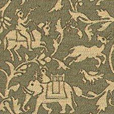 Cypress Decorator Fabric by Robert Allen