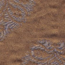 Root Beer Decorator Fabric by RM Coco