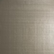 Damask Wallcovering by S. Harris Wallpaper