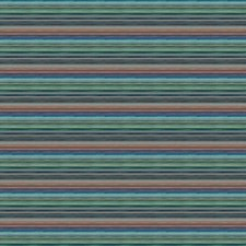 Green/Blue/Orange Transitional Wallcovering by JF Wallpapers